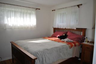 Photo 18: 1633 HIGHWAY 99 Highway: Pemberton House for sale : MLS®# V1136882
