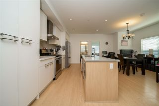 """Photo 4: 17 22810 113 Avenue in Maple Ridge: East Central Townhouse for sale in """"RUXTON VILLAGE"""" : MLS®# R2588632"""
