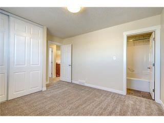 Photo 10: 106 Maplewood Place: Black Diamond House for sale : MLS®# C4042698