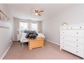 """Photo 23: 104 2772 CLEARBROOK Road in Abbotsford: Abbotsford West Condo for sale in """"BROOKHOLLOW ESTATES"""" : MLS®# R2620045"""