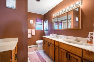 Photo 12: 2455 ANCASTER Crescent in Vancouver: Fraserview VE House for sale (Vancouver East)  : MLS®# R2625041