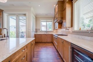 Photo 25: 2507 W KING EDWARD Avenue in Vancouver: Arbutus House for sale (Vancouver West)  : MLS®# R2546144