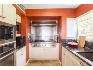Photo 10: 730 Parkside Rd in West Vancouver: British Properties House for sale : MLS®# V1131833