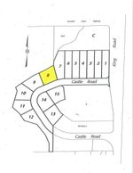 """Main Photo: LOT 8 CASTLE Road in Gibsons: Gibsons & Area Land for sale in """"KING & CASTLE"""" (Sunshine Coast)  : MLS®# R2422407"""