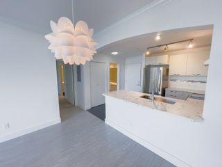 """Photo 6: 405 7478 BYRNEPARK Walk in Burnaby: South Slope Condo for sale in """"GREEN"""" (Burnaby South)  : MLS®# R2615130"""