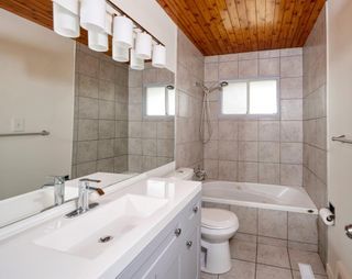 Photo 7: 4 Kelwood Crescent SW in Calgary: Glendale Detached for sale : MLS®# A1039798