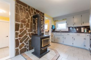Photo 7: 4333 Highway 12 in South Alton: 404-Kings County Residential for sale (Annapolis Valley)  : MLS®# 202021985