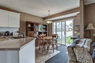 Photo 28: 165 Coventry Court NE in Calgary: Coventry Hills Detached for sale : MLS®# A1112287