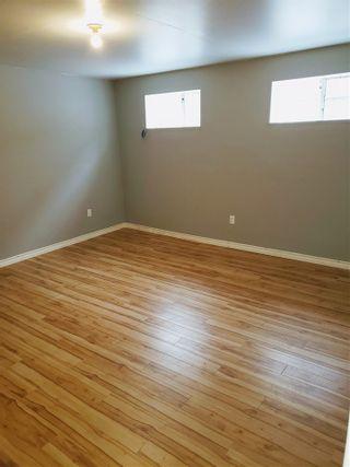 Photo 6: 2222 OAK Street in Prince George: VLA 1/2 Duplex for sale (PG City Central (Zone 72))  : MLS®# R2518451