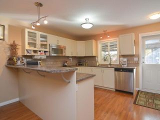 Photo 6: 1170 HORNBY PLACE in COURTENAY: CV Courtenay City House for sale (Comox Valley)  : MLS®# 773933