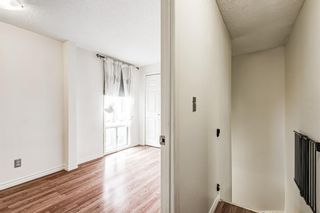 Photo 21: 2 6124 Bowness Road in Calgary: Bowness Row/Townhouse for sale : MLS®# A1114924