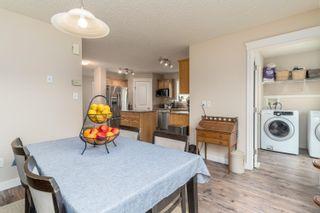 Photo 14: 411 SUMMERTON Crescent: Sherwood Park House for sale : MLS®# E4257914