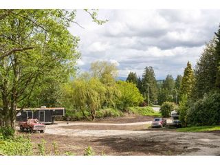 """Photo 17: 17586 28 Avenue in Surrey: Grandview Surrey House for sale in """"Country Woods Estates - Grandview"""" (South Surrey White Rock)  : MLS®# R2553439"""
