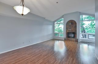 Photo 4: 52 251 McPhedran Rd in Campbell River: CR Campbell River Central Condo for sale : MLS®# 875653