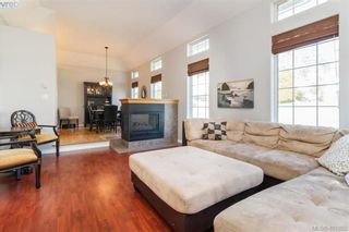 Photo 6: 2670 Horler Pl in VICTORIA: La Mill Hill House for sale (Langford)  : MLS®# 801940