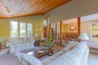 Photo 5: 943 50B STREET in Delta: Tsawwassen Central House for sale (Tsawwassen)  : MLS®# R2046777