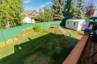 Photo 41: 798 Blackburn Place in Edmonton: Zone 55 House for sale : MLS®# E4262027