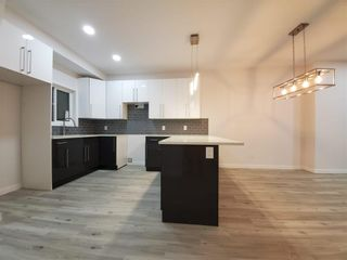 Photo 16: 1049 A Magnus Avenue South in Winnipeg: Shaughnessy Heights Residential for sale (4B)  : MLS®# 202124669