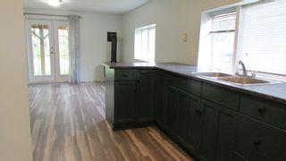"""Photo 8: 9807 FREDDETTE Avenue: Hudsons Hope House for sale in """"HUDSON'S HOPE"""" (Fort St. John (Zone 60))  : MLS®# R2624483"""