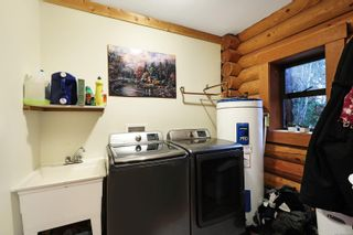 Photo 19: 2495 Brookswood Pl in : CV Courtenay West House for sale (Comox Valley)  : MLS®# 862328