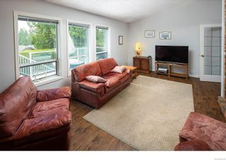 Photo 12: 8601 Deception Pl in : NS Dean Park House for sale (North Saanich)  : MLS®# 872278
