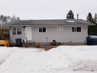Photo 20: 2273 ROYAL Crescent in Prince George: South Fort George House for sale (PG City Central (Zone 72))  : MLS®# R2440098