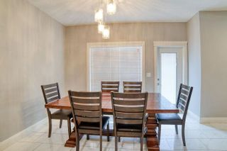 Photo 17: 3916 claxton Loop SW in Edmonton: Zone 55 House for sale : MLS®# E4245367