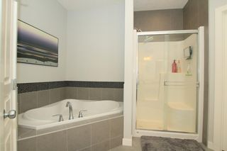 Photo 18: 112 SUNSET Square: Cochrane House for sale : MLS®# C4113210