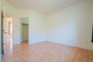 Photo 22: 545 Asteria Pl in : Na Old City Row/Townhouse for sale (Nanaimo)  : MLS®# 878282