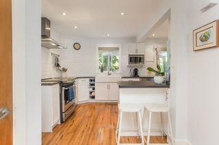 "Photo 9: 2882 MCKENZIE Avenue in Surrey: Crescent Bch Ocean Pk. House for sale in ""Crescent Beach"" (South Surrey White Rock)  : MLS®# R2460460"
