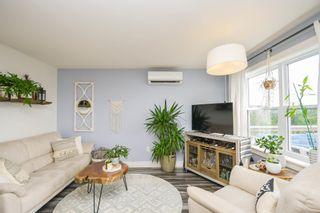 Photo 4: 109 Lier Ridge in Halifax: 7-Spryfield Residential for sale (Halifax-Dartmouth)  : MLS®# 202118999