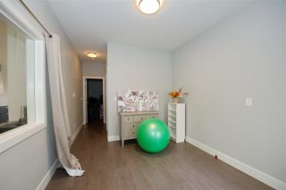 Photo 21: 5113 EWART STREET in Burnaby: South Slope 1/2 Duplex for sale (Burnaby South)  : MLS®# R2582517