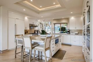 Photo 18: LA JOLLA House for sale : 5 bedrooms : 7505 Hillside Dr