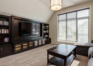 Photo 15: 291 Mahogany Manor SE in Calgary: Mahogany Detached for sale : MLS®# A1079762