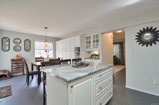 Photo 5: 2765 Bradford Dr in : CR Willow Point House for sale (Campbell River)  : MLS®# 859902