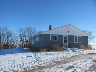 Main Photo: Hanley/Kenaston Farm in Kenaston: Farm for sale : MLS®# SK838554