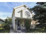 Property Photo: 240 ERIN MOUNT CRES SE in CALGARY