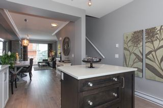 """Photo 7: 21 16223 23A Avenue in Surrey: Grandview Surrey Townhouse for sale in """"THE BREEZE"""" (South Surrey White Rock)  : MLS®# R2168688"""