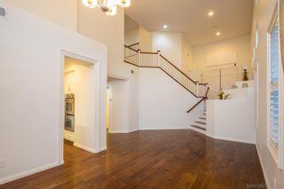 Photo 4: LA JOLLA House for sale : 5 bedrooms : 2311 Darlington Row