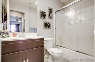 Photo 24: CHULA VISTA Townhouse for sale : 3 bedrooms : 1287 Gorge Run Way #3
