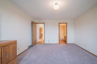 Photo 17: 85 Edgeland Road NW in Calgary: Edgemont Row/Townhouse for sale : MLS®# A1103490