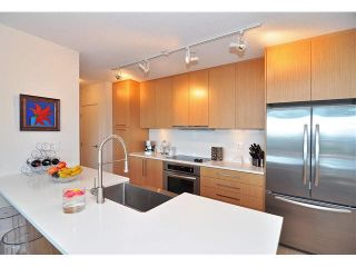 """Photo 2: PH6 251 E 7TH Avenue in Vancouver: Mount Pleasant VE Condo for sale in """"DISTRICT"""" (Vancouver East)  : MLS®# R2542420"""