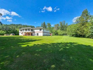 """Photo 13: 540 CUTBANK Road in Prince George: Nechako Bench House for sale in """"NORTH NECHAKO"""" (PG City North (Zone 73))  : MLS®# R2616109"""