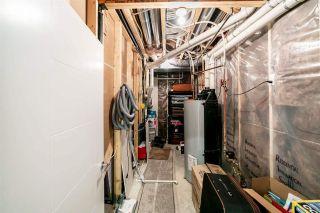 Photo 39: 20 EDINBURGH Court N: St. Albert House for sale : MLS®# E4246031