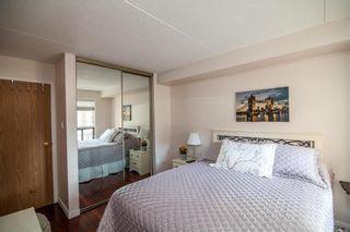 Photo 15: 104 9 Arden Avenue in Winnipeg: Pulberry Condominium for sale (2C)  : MLS®# 202124434