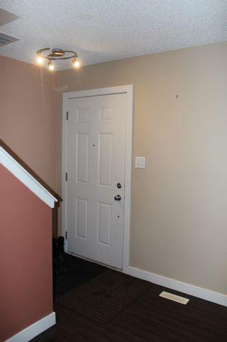 Photo 6: 40 12004 22 Avenue in Edmonton: Zone 55 Townhouse for sale : MLS®# E4226334