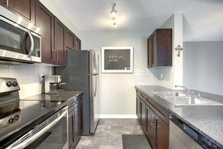 Photo 3: 3202 1317 27 Street SE in Calgary: Albert Park/Radisson Heights Apartment for sale : MLS®# A1063764