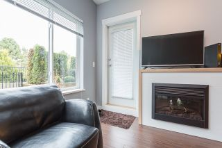 "Photo 8: 114 2943 NELSON Place in Abbotsford: Central Abbotsford Condo for sale in ""Edgebrook"" : MLS®# R2110545"
