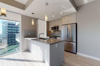 Photo 13:  in Edmonton: Zone 12 Condo for sale : MLS®# E4238761