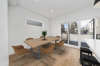 Photo 9: 4305 16 Street SW in Calgary: Altadore Row/Townhouse for sale : MLS®# A1065377